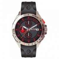 Sector No Limits Watches Mod R3271687014