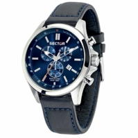 Sector No Limits Watches Mod R3271690014