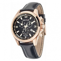 Sector No Limits Watches Mod R3271690017