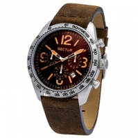 Sector No Limits Watches Mod R3271786015