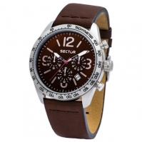 Sector No Limits Watches Mod R3271786016