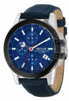 Sector No Limits Watches Mod R3271797005