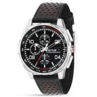 Sector No Limits Watches Mod R3271803001