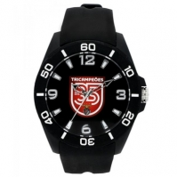 Sector No Limits Watches Mod R37512630021