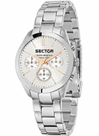 Sector Watches Model 120 R3253588513