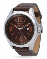 Sector Watches Model 180 R3251180016 - Movement: Quartz - Case: Stainless Steel