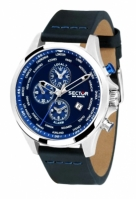 Sector Watches Model 180 R3251180023
