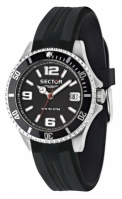 Sector Watches Model 230 R3251161030