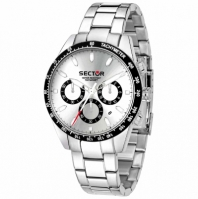 Sector Watches Model 245 R3273786005