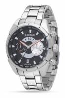 Sector Watches Model 330 R3273794002 - Movement: Quartz - Chronograph - Date