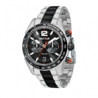 Sector Watches Model 330 R3273794005