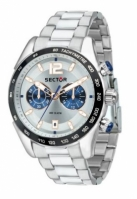 Sector Watches Model 330 R3273794008