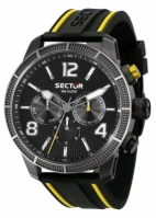 Sector Watches Model 850 R3251575014