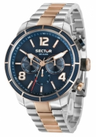 Sector Watches Model 850 R3253575005