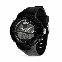 Sector Watches Model Ex-47 R3251508001