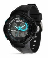 Sector Watches Model Ex 47 R3251508003