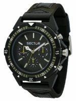 Sector Watches Model Expander90 R3251197052