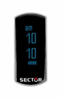 Sector Watches Model Sector Fit R3251569002