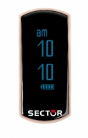 Sector Watches Model Sector Fit R3251569003