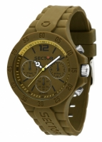 Sector Watches Model Steeltouch R3251576014