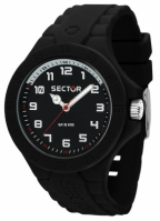 Sector Watches Model Steeltouch R3251576017