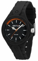 Sector Watches Model Steeltouch R3251576511