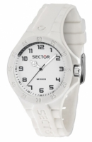 Sector Watches Model Steeltouch R3251576512