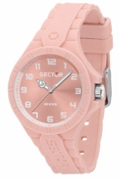 Sector Watches Model Steeltouch R3251576514