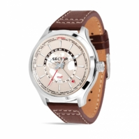 Sector Watches Model Traveller R3251504001