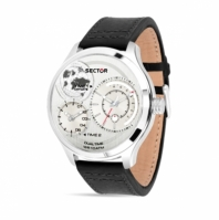 Sector Watches Model Traveller R3251504002