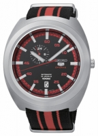 Seiko 5 Watches Mod Sports