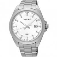 Seiko Watches Mod clasic