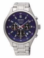 Seiko Watches Mod Sks585p1