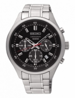 Seiko Watches Mod Sks587p1