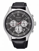 Seiko Watches Mod Sks595p1