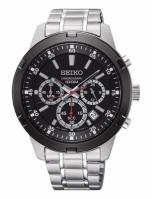 Seiko Watches Mod Sks611p1