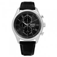 Mergi la Seiko Watches Mod Snaf71p1