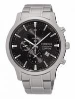 Seiko Watches Mod Sndg67p1