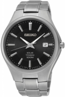 Seiko Watches Mod Sne377p1