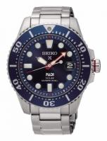 Seiko Watches Mod Sne435p1