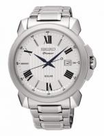 Seiko Watches Mod Sne453p1