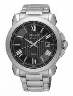 Seiko Watches Mod Sne455p1