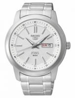 Seiko Watches Mod Snkm83k1