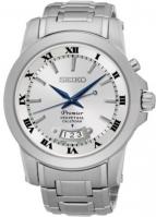 Seiko Watches Mod Snq145p1
