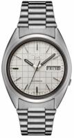 Seiko Watches Mod Snxf05k1