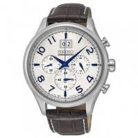 Seiko Watches Mod Spc155p1