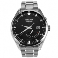 Seiko Watches Mod Srn045p1