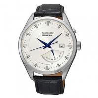 Seiko Watches Mod Srn071p1