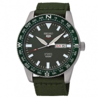 Seiko Watches Mod Srp663k1