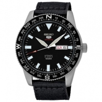 Seiko Watches Mod Srp667k1